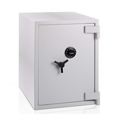 Godrej Euro Cash Safe