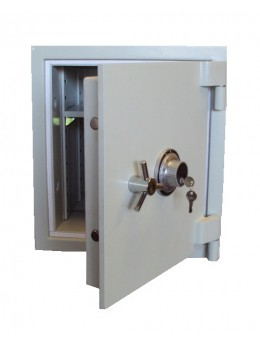 Hanmi HB-01 (Anti-Burglary Safe)