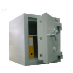 Hanmi HB-02 (Anti-Burglary Safe)