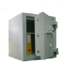Hanmi HB-02 (Anti-Burglary Safe)