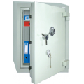 Hanmi HB-03 (Anti-Burglary Safe)