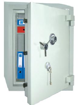 Hanmi HB-03 (Anti-Burglary Safe)