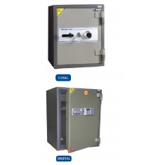 Hanmi HS-70 (Office Safe)